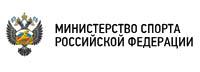 min_sport